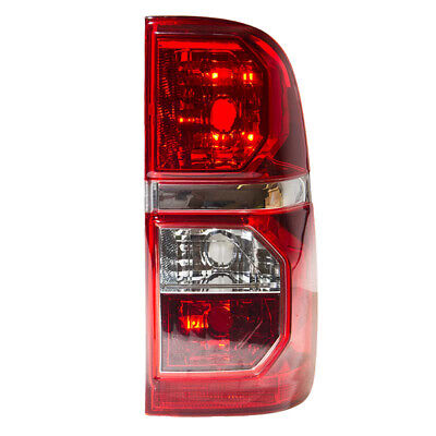 Replacement 212 19W6R RD UE Rear Light Lamp Fits Toyota 3.0 D 4WD 2.5 D 4D 4WD