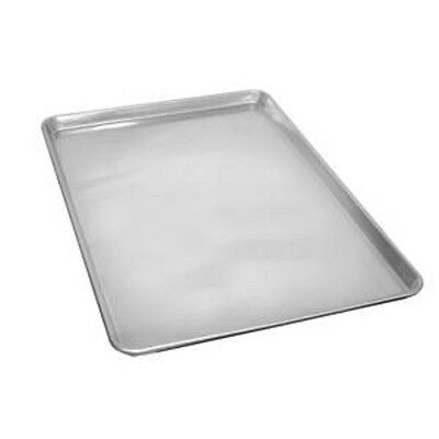 18 X 13 Half Size Aluminum Baking Sheet Pan Set Of 24