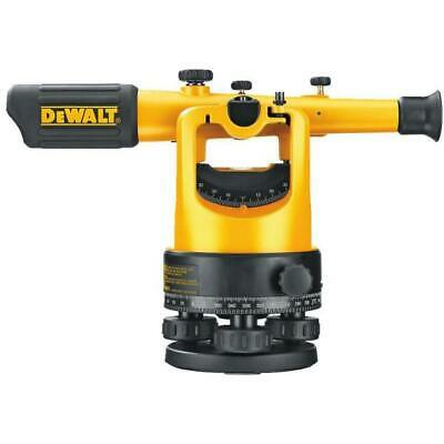 Dewalt Dw092 Transit Level Only