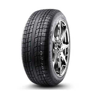"NEW 19"" WINTER TIRES!!! CHEAP PRICES!!! GREAT DEAL!!!"