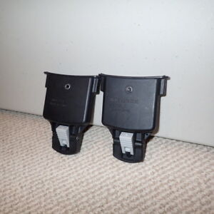 City Select/Versa Stroller Adaptor for BRITAX B-Safe car seat