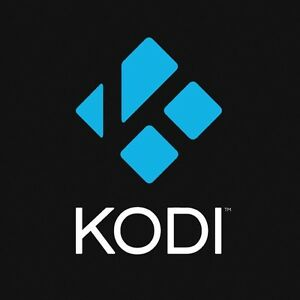 KODI Media Streaming Box. FREE Unlimited TV/Movie