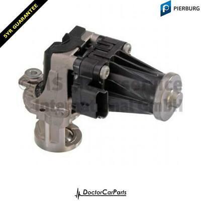 INLET//INTAKE MANIFOLD GASKET FORD PUMA 1.6 IM883
