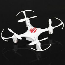 Mini Drone-Quadcopter   $34.99 while stocks last. Perth Northern Midlands Preview
