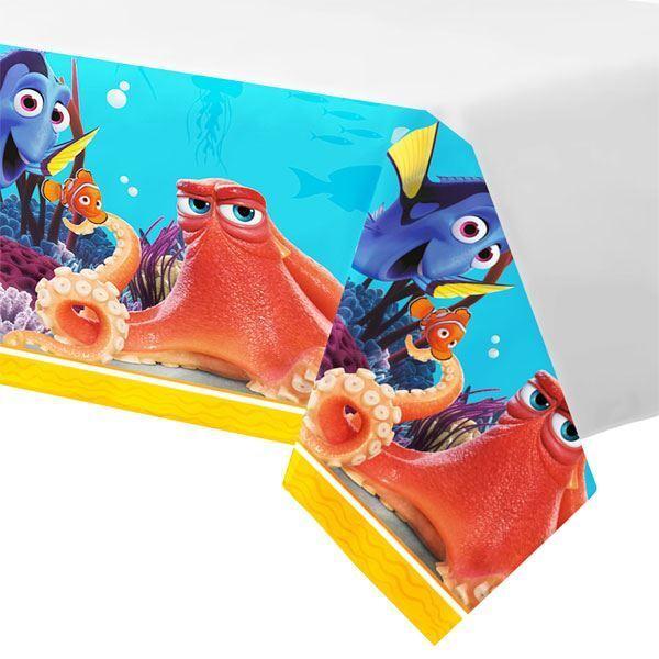 Disney+Finding+Dory+Plastic+tablecover+%28180cm+x+120cm%29