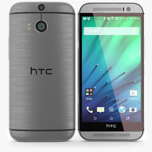 HTC One M8 Brand new, Unlocked, never had been used