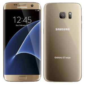 ***Galaxy s7 edge swap for iphone 6/6s