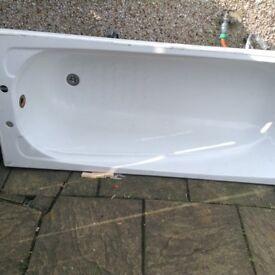Bath &sink