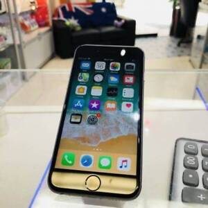 excellent iphone 6 128gb space grey unlocked tax invoice Surfers Paradise Gold Coast City Preview