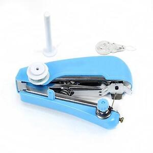 Portable-Cordless-Mini-Hand-Held-Clothes-Sewing-Machine-useful-and-convenient