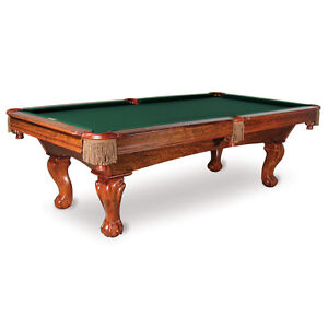 Pool Table Kijiji Free Classifieds In Toronto Gta