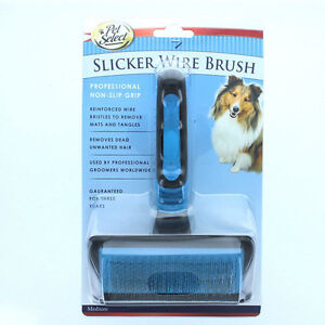 Short Hair Dog Brush Ebay