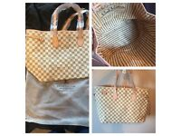 Louis Vuitton bag brand new