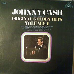 Classic & obscure vinyl records / Disques classiques et obscurs