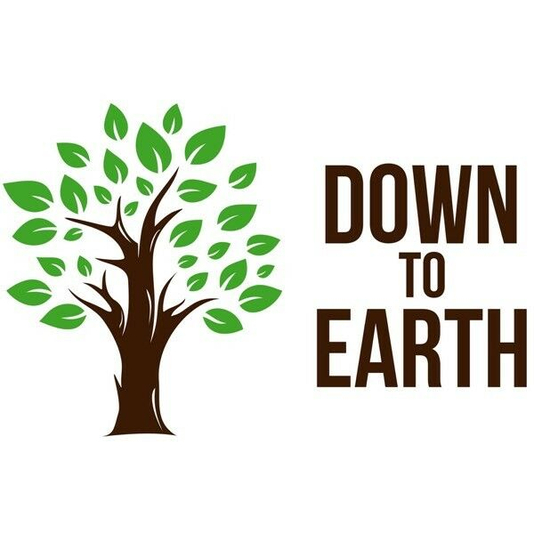 Down to Earth Gardening and Landscaping - Down To Earth Gardening And Landscaping In Mapperley