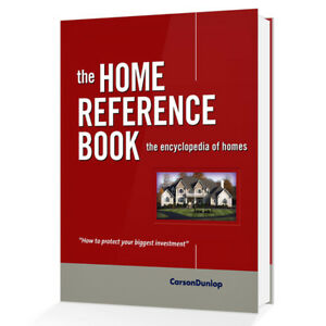 Looking for Home Reference Book