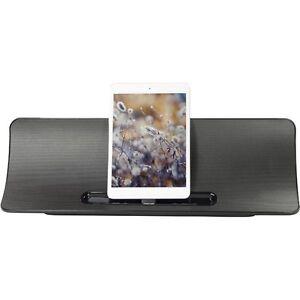 Docking Station Speaker Dock Bluetooth for iPod iPhone 5 5S 5C 6 6+ iPad