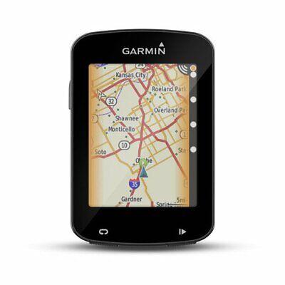 Garmin Edge 820 GPS Bike Computer NIB  010-01626-00