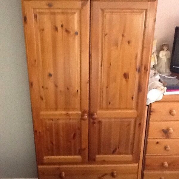 by vintage plantation wardrobe french spoon furniture country product width pine aspect habersham carved fit dark height