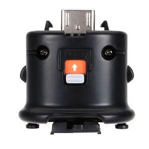 Motion-Plus-MotionPlus-Adapter-Sensor-for-Nintendo-Wii-Remote-Controller-Black