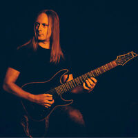 GUITAR LESSONS- All styles-levels-ages