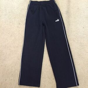 PRICE LOWERED - Puma Athletic pants