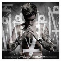 Justin Bieber Concert Tickets!!