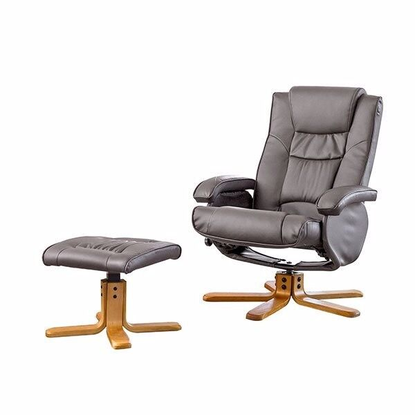 Electric Recliner and heated massage chair