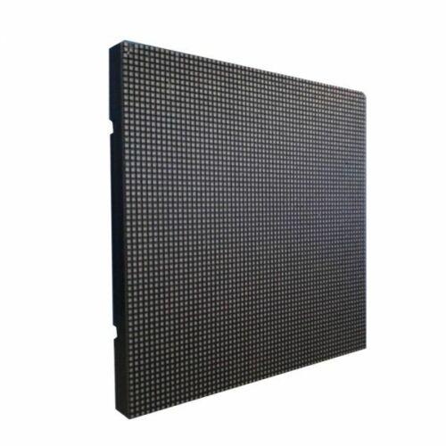 US 10pcs Indoor LED Display P2.5 Medium 64x64 RGB LED Matrix Panel