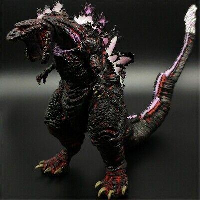Shin Godzilla Atomic Blast Movie 7