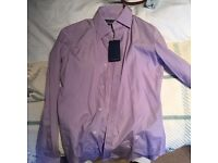 Ralph Lauren women's shirt
