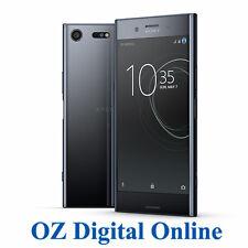 SONY Xperia XZ Premium Dual G8142 64GB Black 4G 19MP