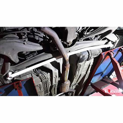 BMW E37 Z3 1.9 (Roadster) 2WD 1995 Ultra Racing Rear Member Brace URTW-RL2-2974