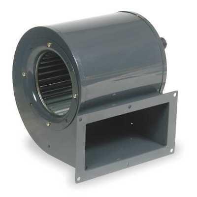 Dayton 1tdr9 Blower 463 Cfm 115v 1.28a 1600 Rpm