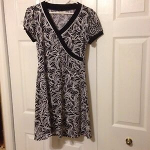 Two women's dresses - one great price $15.00 St. John's Newfoundland image 1