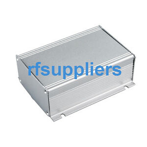 Aluminum-Project-Box-Enclosure-Case-Electronic-box1166-4-33-2-91-1-50-L-W-H