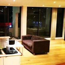 Amazing Share Room Flatshare Pyrmont Roommate Inner Sydney Preview