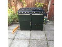 Cooker (100cm)
