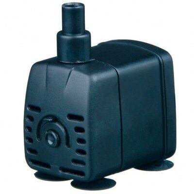 Ubbink Teichpumpe Springbrunnenpumpe Pumpe Xtra 3900