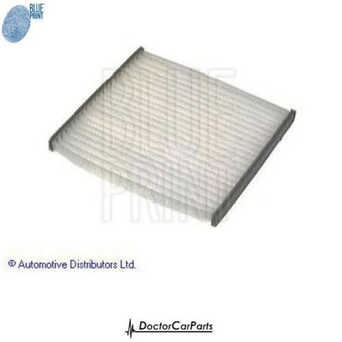 Pollen Cabin Filter for LEXUS RX300 3.0 00-03 CHOICE2/2 1MZ-FE SUV/4x4 ADL