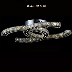 Wall Sconce/Flush Mount/Chandelier at Lowest Price Guarantee