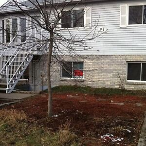 Aylmer - 3 chambre/ bedroom 780$ incredible value super location