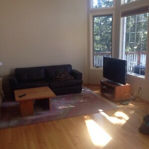 Room mate wanted in Canmore!