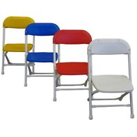 WANTED: Child Size Folding Chairs!