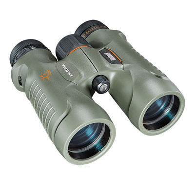 Bushnell Trophy Bone Collector Binocular, 10 x 42mm, 334210