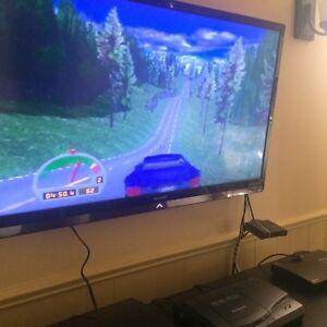 Panasonic 3DO London Ontario image 2