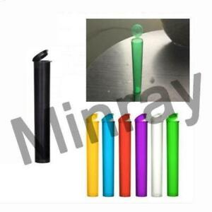98mm Plastic Joint Tubes - Free National Wide Shipping