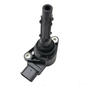 New Ignition Coil Fit Mercedes-Benz 0001502780