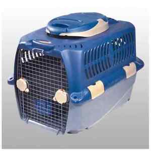 Cage transport Pet cargo 700