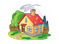 3 Bedroom House wanted Greyabbey, Carrowdore or Millisle area